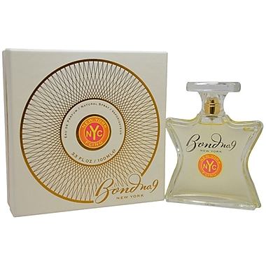 Bond No. 9 New York Fling EDP Spray, Women, 3.3 oz