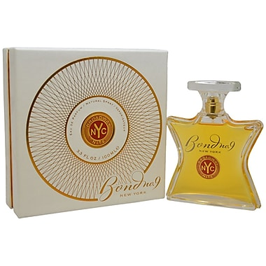 Bond No. 9 Broadway Nite EDP Spray, Women, 3.3 oz