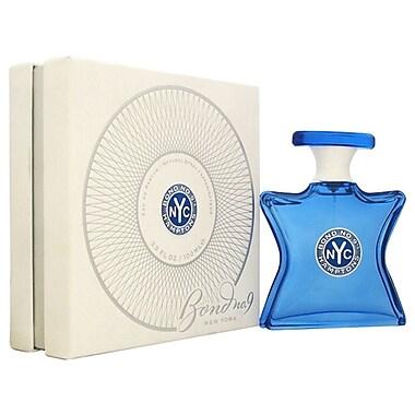 Bond No. 9 – Eau de parfum Hamptons en vaporisateur, pour femmes, 3,3 oz