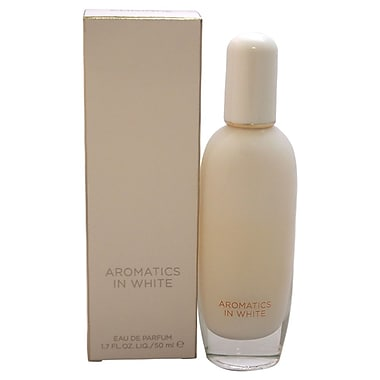 Clinique Aromatics in White EDP Spray, Women, 1.7 oz