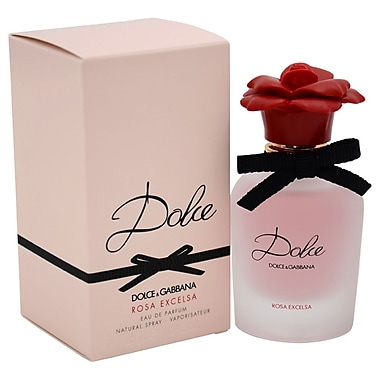 Dolce & Gabbana Dolce Rosa Excelsa EDP Spray, Women, 1 oz