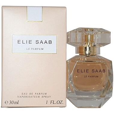 Elie Saab Le Parfum EDP Spray, Women, 1 oz