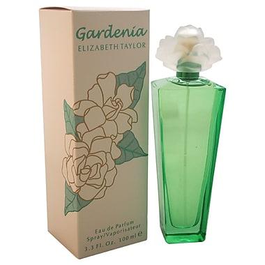 Elizabeth Taylor Gardenia EDP Spray, Women, 3.3 oz