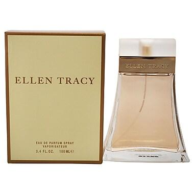 Ellen Tracy Ellen Tracy EDP Spray, Women