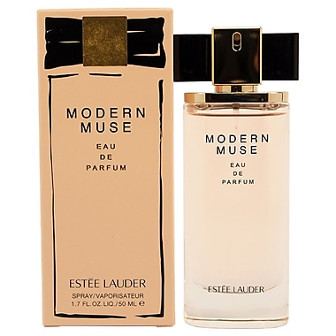 Estee Lauder Modern Muse EDP Spray, Women, 1.7 oz