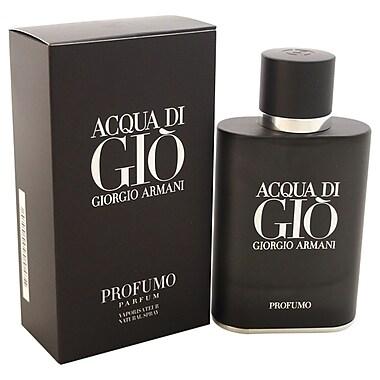 Giorgio Armani Acqua Di Gio Profumo EDP Spray, Men, 2.5 oz