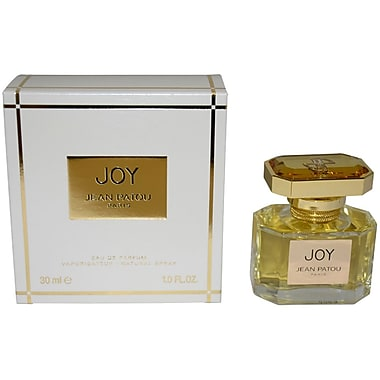 Jean Patou Joy EDP Spray, Women