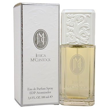 Jessica McClintock EDP Spray, Women, 3.4 oz