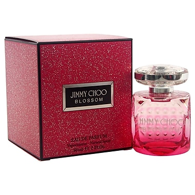 Jimmy Choo Blossom EDP Spray, Women, 2 oz