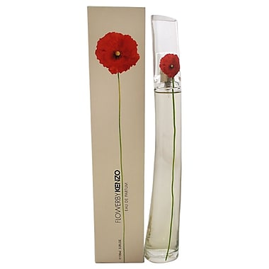 Kenzo Flower EDP Spray, Women, 3.4 oz