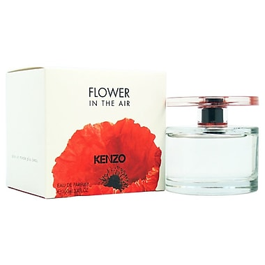Kenzo Flower In the Air EDP Spray, Women, 3.4 oz