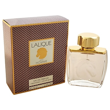 Lalique Lalique EDP Spray, Men