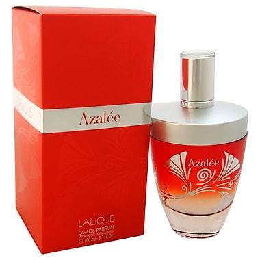 Lalique Azalee EDP Spray, Women, 3.3 oz
