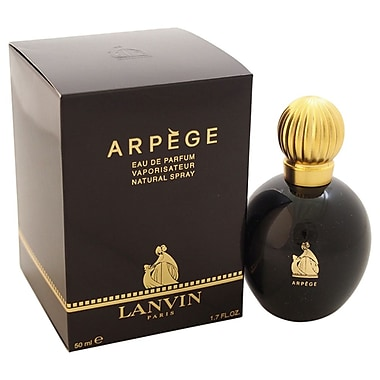 Lanvin Arpege EDP Spray, Women