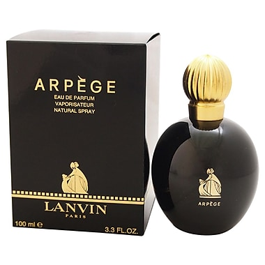 Lanvin Arpege EDP Spray, Women, 3.4 oz