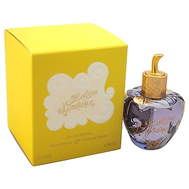 Lolita Lempicka EDP Spray, Women, 1 oz