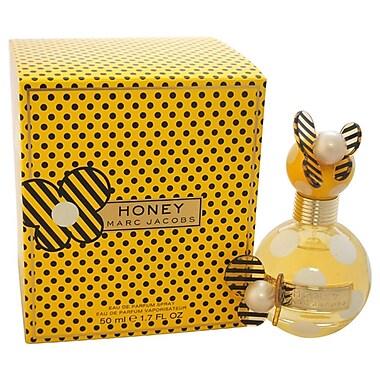 Marc Jacobs Honey EDP Spray, Women, 1.7 oz