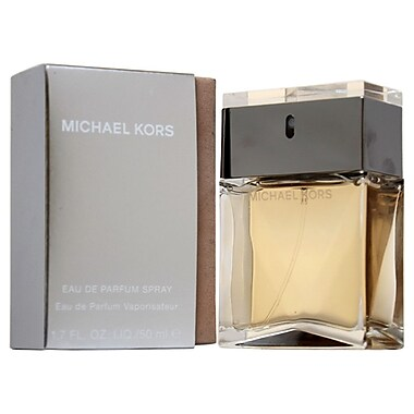 Michael Kors EDP Spray, Women, 1.7 oz