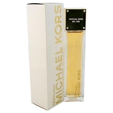 Michael Kors Sexy Amber EDP Spray, Women, 3.4 oz
