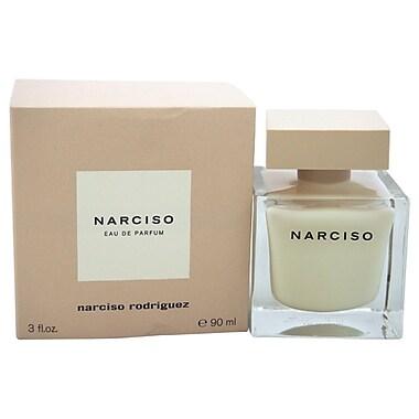 Narciso Rodriguez Narciso EDP Spray, Women, 3 oz