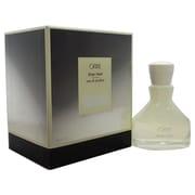 Oribe Silver Pearl EDP Spray, Unisex, 1.7 oz