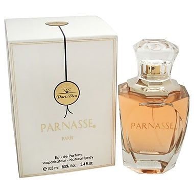 Paris Bleu Parnasse EDP Spray, Women, 3.4 oz