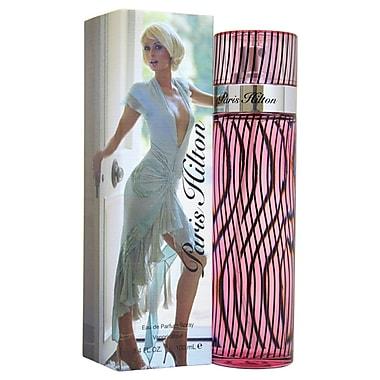 Paris Hilton EDP Spray, Women, 3.4 oz