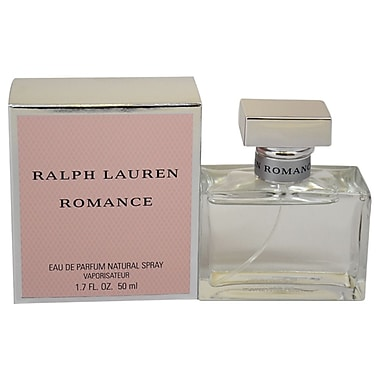 Ralph Lauren Romance EDP Spray, Women