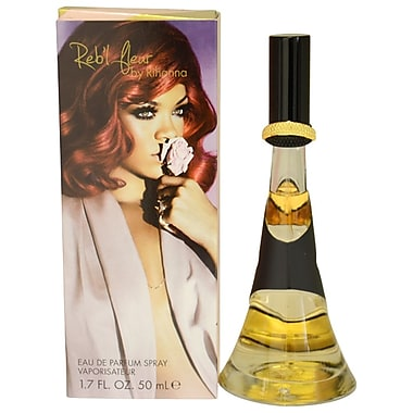 Rihanna Reb'l Fleur EDP Spray, Women, 1.7 oz