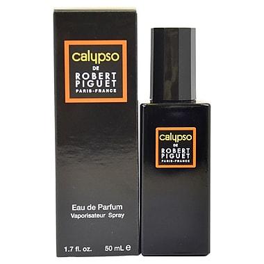 Robert Piguet Calypso EDP Spray, Women, 1.7 oz
