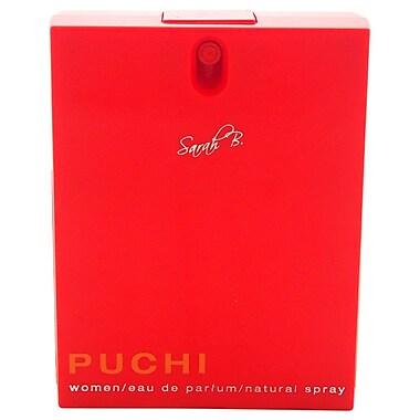 Sarah B. Puchi EDP Spray, Women, 3.4 oz
