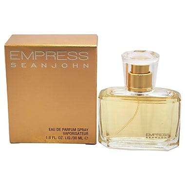 Sean John Empress EDP Spray, Women, 1 oz