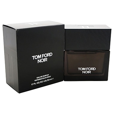 Tom Ford Noir EDP Spray, Men, 1.7 oz