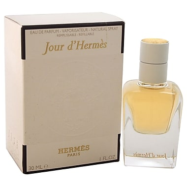 Hermes Jour d'Hermes EDP Spray, Women, 1 oz