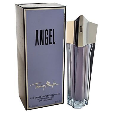 Thierry Mugler Angel EDP Spray, Women, 3.4 oz