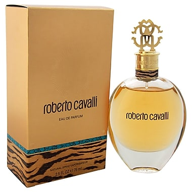 Roberto Cavalli EDP Spray, Women, 2.5 oz