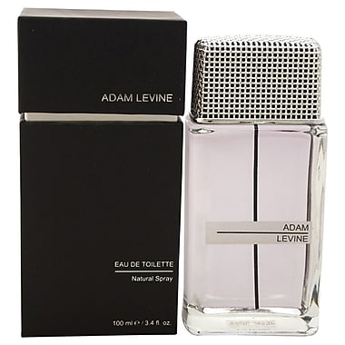 Adam Levine EDT Spray, Men, 3.4 oz
