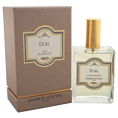 Annick Goutal Duel EDT Spray, Men, 3.4 oz