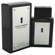 Antonio Banderas The Secret EDT Spray, Men