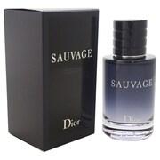 Christian Dior Sauvage EDT Spray, Men