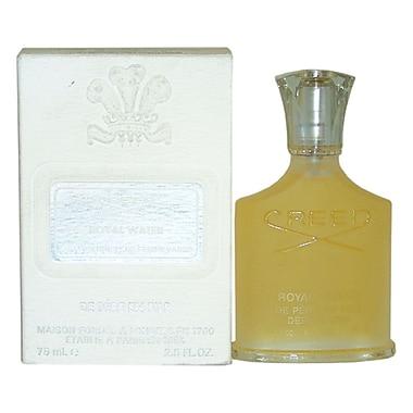 Creed Royal Water EDT Spray, Men, 2.5 oz