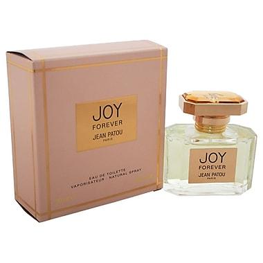 Jean Patou Joy Forever EDT Spray, Women