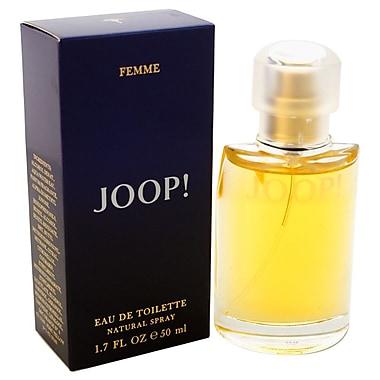 Joop! EDT Spray, Women, 1.7 oz