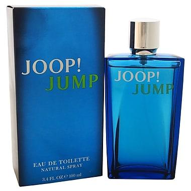 Joop! Jump EDT Spray, Men, 3.4 oz