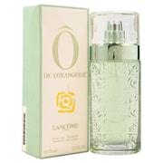 Lancome O De L'Orangerie EDT Spray, Women