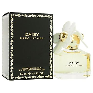Marc Jacobs Daisy EDT Spray, Women, 1.7 oz