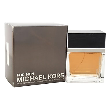 Michael Kors EDT Spray, Men, 2.3 oz