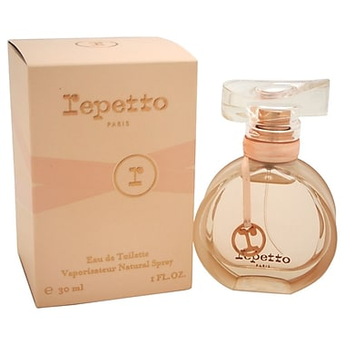 Repetto Repetto EDT Spray, Women