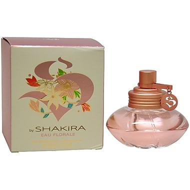 Shakira S Eau Florale EDT Spray, Women, 1.7 oz
