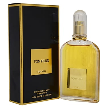 Tom Ford EDT Spray, Men, 1.7 oz